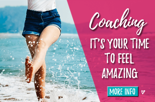 Coaching-making-health-and-fitness-easy